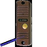 Видеопанель накладная Activision AVC-305M NTSC