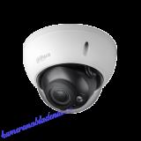 2 Мп IP-камера DH-IPC-HDBW5231RP-Z