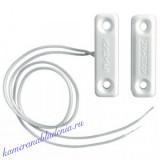 ИО 102-16/1 Магнитоконтактный, для наружной установки