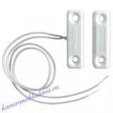 ИО 102-16/2 Магнитоконтактный, для наружной установки