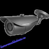 AHD Видеокамера 1080P MR-HPN2D