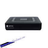 Цифровой 4-х канальный видеорегистратор AHDR-2004N