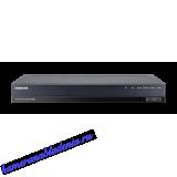Видеорегистратор 4 канала Samsung SRD-494P