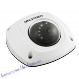 2Мп IP-камера Hikvision DS-2CD2522FWD-IS (2.8mm)