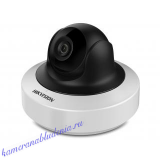 2Мп IP-камера Hikvision  DS-2CD2F22FWD-IWS (2.8mm)