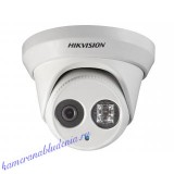 2Мп IP-камера Hikvision DS-2CD2322WD-I (2.8mm)
