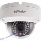 1,3Мп IP-камера Hiwatch DS-I122