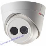 1Мп IP-камера HiWatch DS-I113