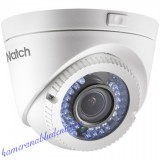 1.3Мп HD-TVI HiWatch камера DS-T119