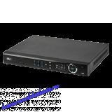 16-ти канальный мультиформатный видеорегистратор RVI-1HDR16LA