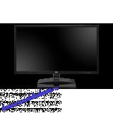 Мультиформатный видеорегистратор 16-ти канальный VDR-6116MF-L