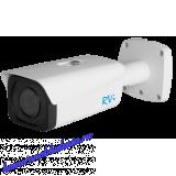 2 Мп IP-камера RVI-IPC42M4 V.2 (2.7-13.5)