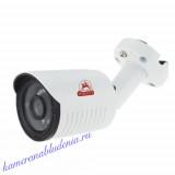 5 МП Мультиформатная камера SR-N500F36IRH