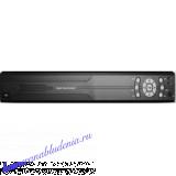 8-ми канальный мультиформатный видеорегистратор DSR-813-h