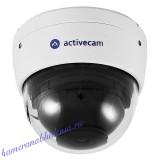 Аналоговая видеокамера ActiveCam AC-A351D 3.6