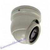 Аналоговая видеокамера EverFocus ACE-04SCI110EH (2,98)