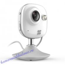 С2mini 1Мп Wi-Fi камера