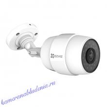 C3C (Wi-Fi) 1Мп внешняя Wi-Fi камера