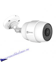 C3C (PoE) 1Мп внешняя IP камера