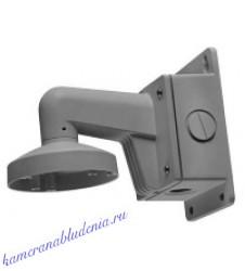 Кронштейн Hikvision DS-1272ZJ-120B