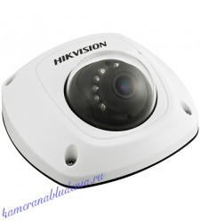 IP Видеокамера Hikvision DS-2CD2532F-IS