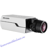 IP-камера Hikvision DS-2CD4026FWD-E-HIR5
