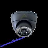 AHD Видеокамера 1МП FX-D9F-IR