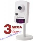IP Видеокамера BD35C