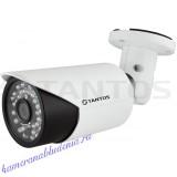 IP Видеокамера TSi-Ple2FP (3.6)