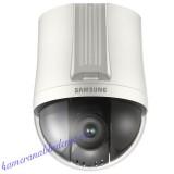 IP камера PTZ SNP-6320HP