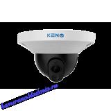 KN-DE207F36