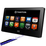 """Цветной видеодомофон7""""  с сенсорным дисплеем Tantos NEO"""