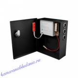 Блок бесперебойного питания  Smartec ST-PS103CM