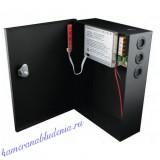 Блок бесперебойного питания  Smartec ST-PS105C