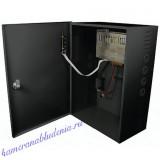 Блок бесперебойного питания   Smartec ST-PS110E